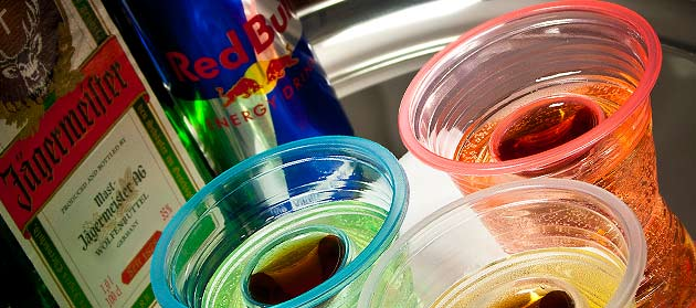 bomb-shot-cups